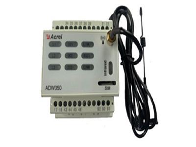 电能计量模块电度表单位以及技术指标