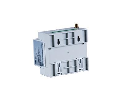 电能计量模块有哪些功能特点